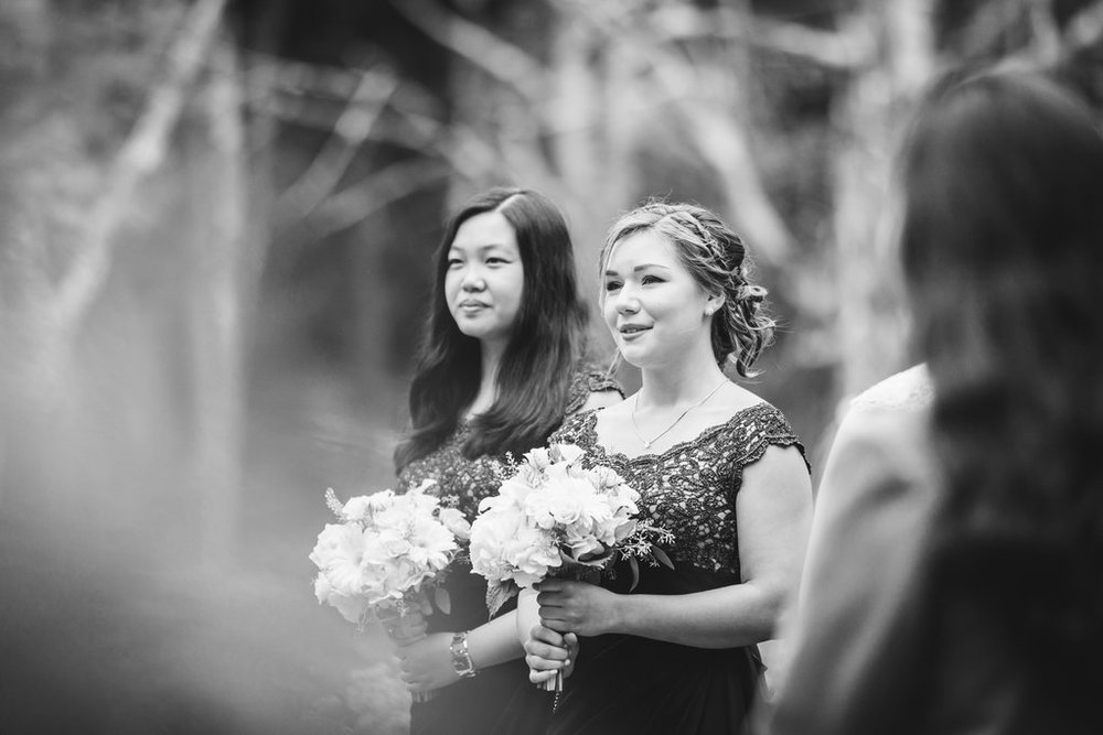 Sarah+JacobWedding-EmilyTebbettsPhotography--114.jpg