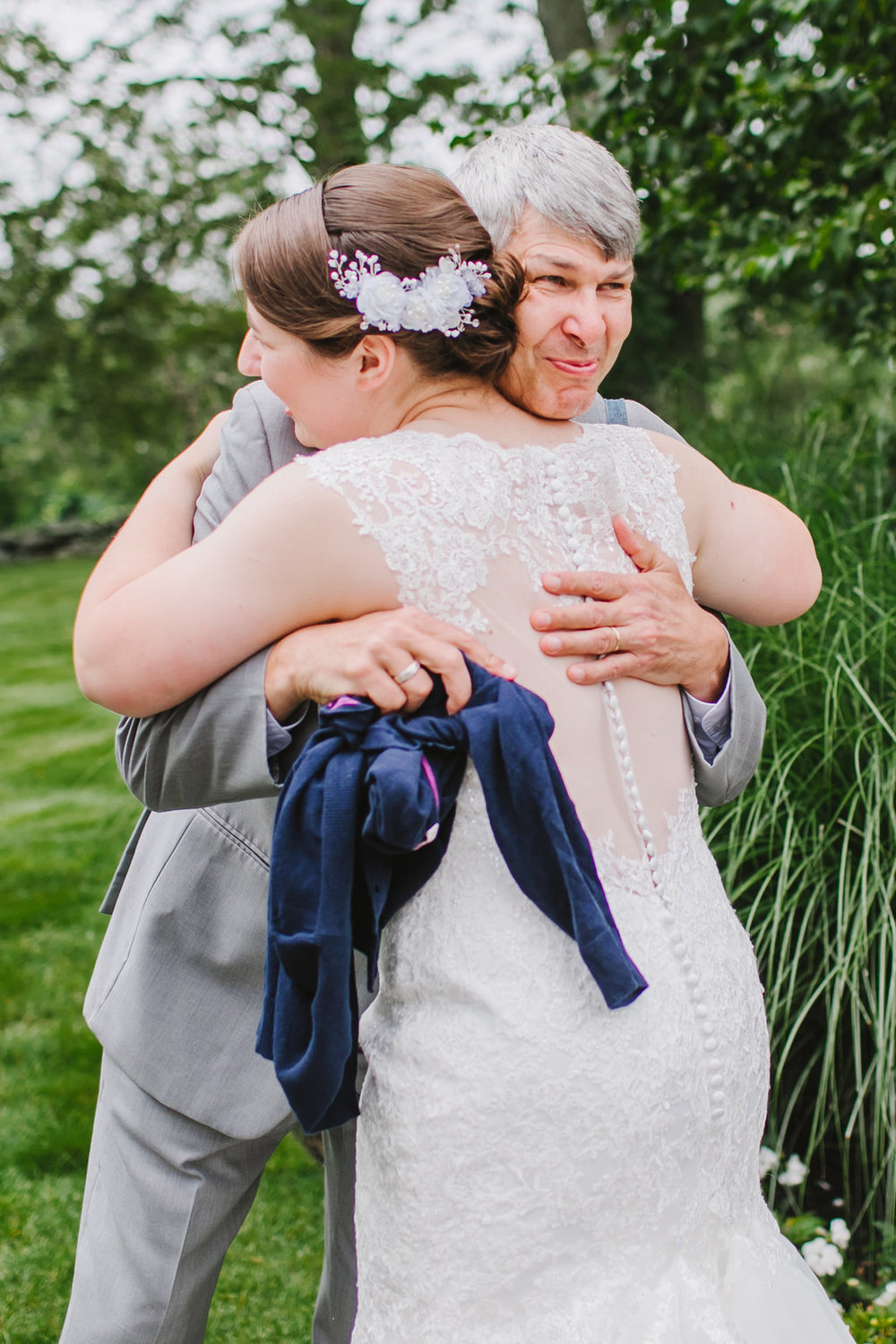 Sarah+JacobWedding-EmilyTebbettsPhotography--162.jpg