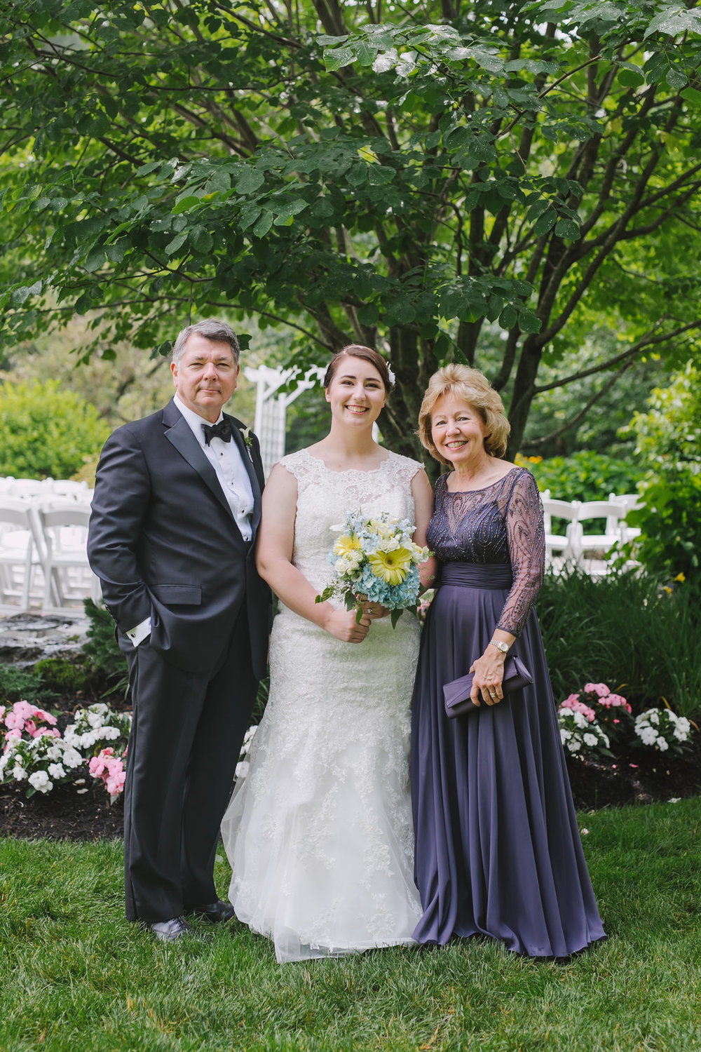 Sarah+JacobWedding-EmilyTebbettsPhotography--226.jpg