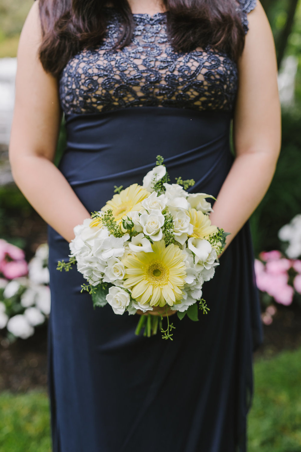 Sarah+JacobWedding-EmilyTebbettsPhotography--311.jpg