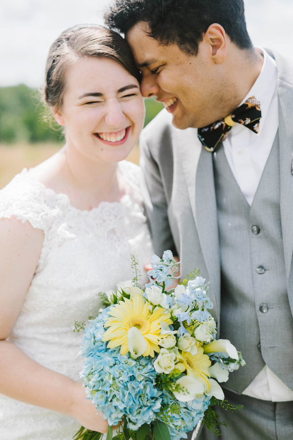 Sarah+JacobWedding-EmilyTebbettsPhotography--482.jpg