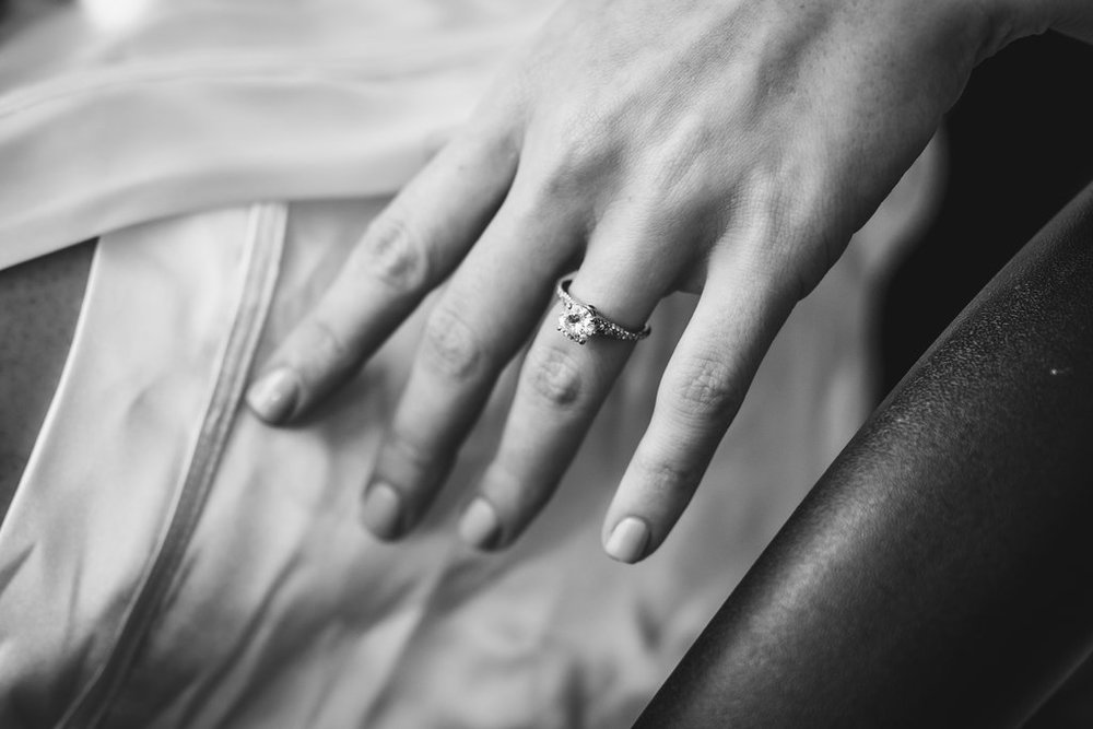 Danica+DanWedding-EmilyTebbettsPhotography--796.jpg