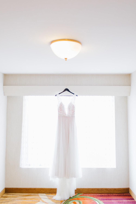 Danica+DanWedding-EmilyTebbettsPhotography--828.jpg