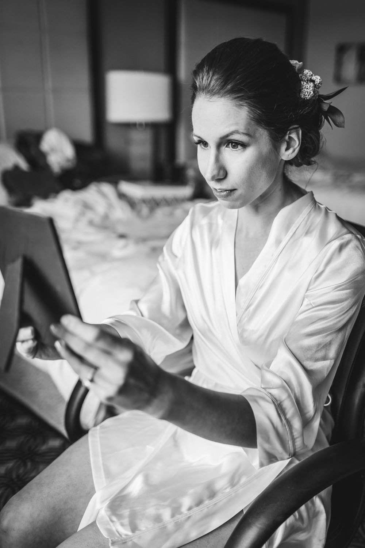 Danica+DanWedding-EmilyTebbettsPhotography--856.jpg