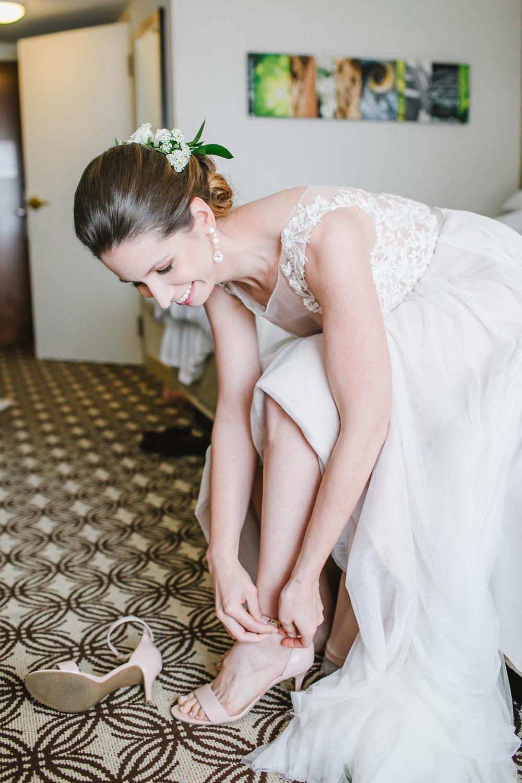 Danica+DanWedding-EmilyTebbettsPhotography--877.jpg