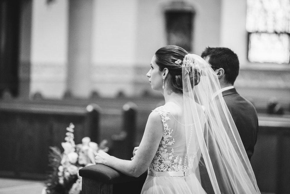 Danica+DanWedding-EmilyTebbettsPhotography--929.jpg