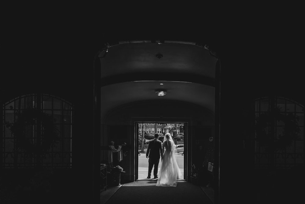 Danica+DanWedding-EmilyTebbettsPhotography--995.jpg