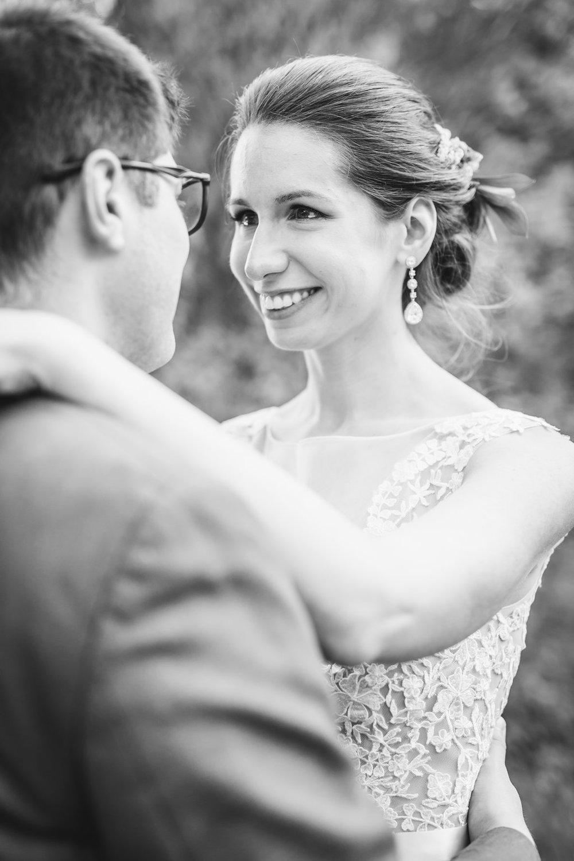 Danica+DanWedding-EmilyTebbettsPhotography--1196.jpg
