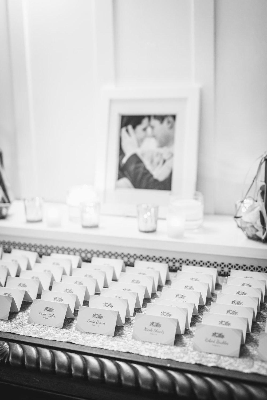 Danica+DanWedding-EmilyTebbettsPhotography--1222.jpg