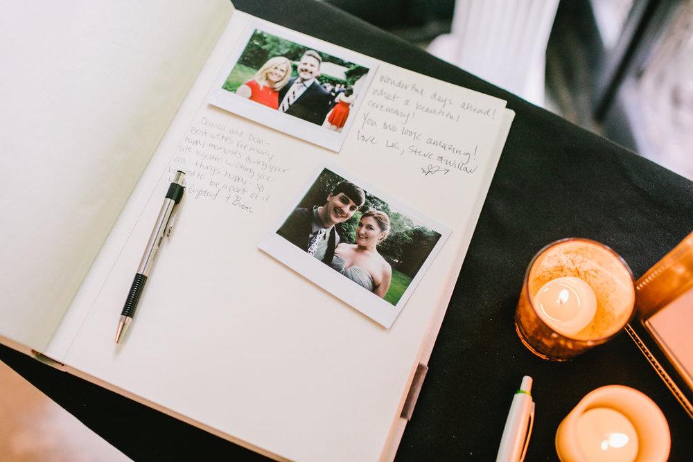 Danica+DanWedding-EmilyTebbettsPhotography--1316.jpg