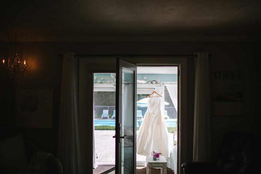 Claire+JimWedding-EmilyTebbettsPhotography--30.jpg