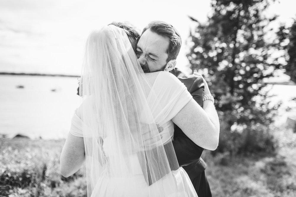 Claire+JimWedding-EmilyTebbettsPhotography--116.jpg