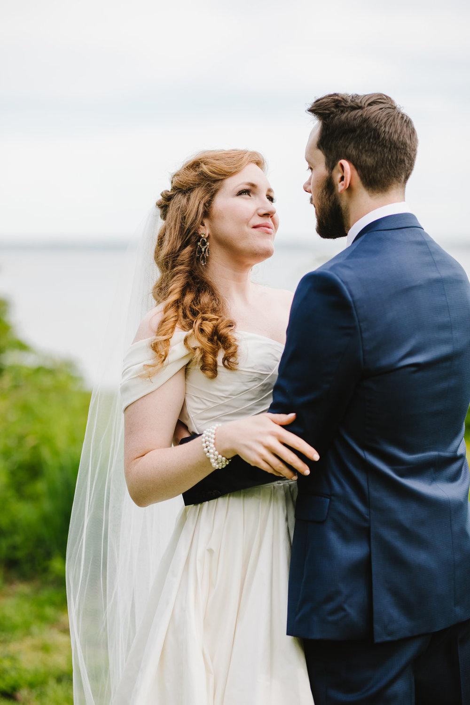 Claire+JimWedding-EmilyTebbettsPhotography--190.jpg