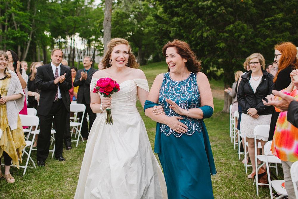Claire+JimWedding-EmilyTebbettsPhotography--225.jpg