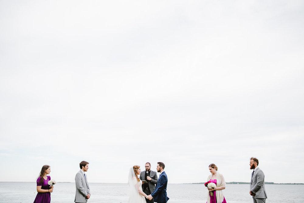 Claire+JimWedding-EmilyTebbettsPhotography--289.jpg