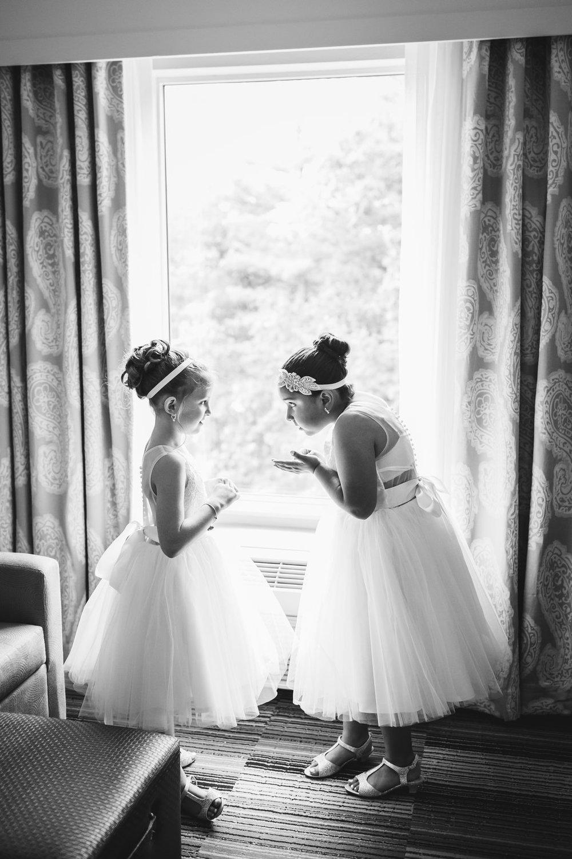 Bianca+CoreyWedding-EmilyTebbettsPhotography--22.jpg