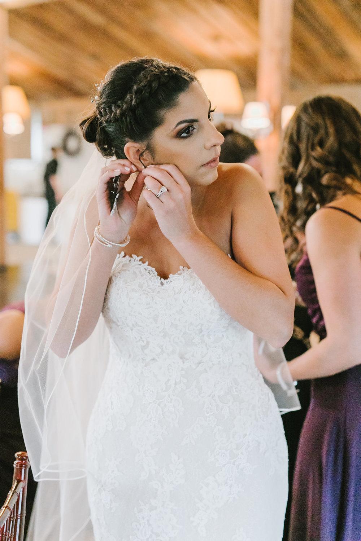 Bianca+CoreyWedding-EmilyTebbettsPhotography--102.jpg