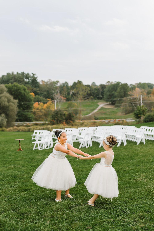 Bianca+CoreyWedding-EmilyTebbettsPhotography--200.jpg