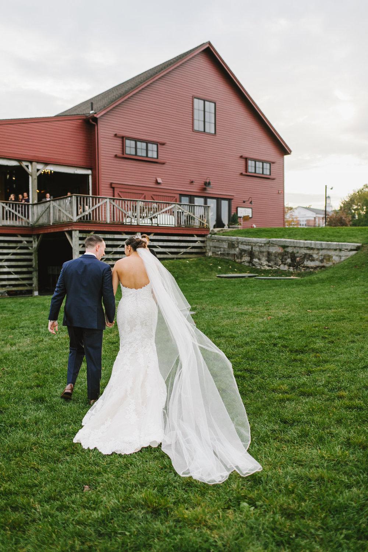 Bianca+CoreyWedding-EmilyTebbettsPhotography--432.jpg