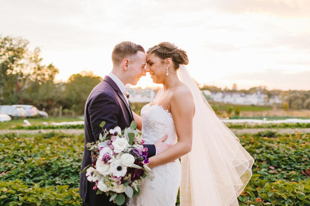 Bianca+CoreyWedding-EmilyTebbettsPhotography--463.jpg