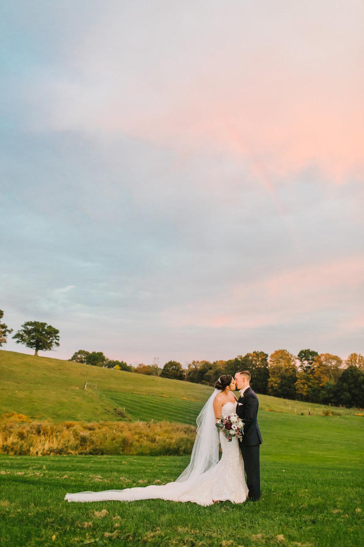 Bianca+CoreyWedding-EmilyTebbettsPhotography--494.jpg
