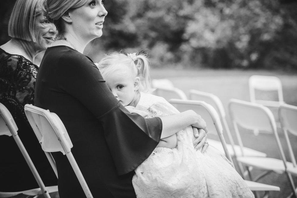 Cate+DaveWedding-EmilyTebbettsPhotography--240.jpg