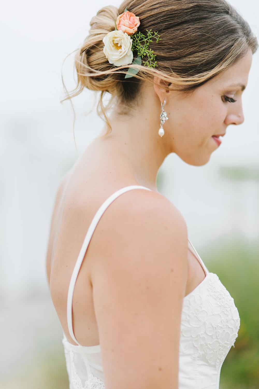 Meg+KyleWedding-EmilyTebbettsPhotography--542.jpg