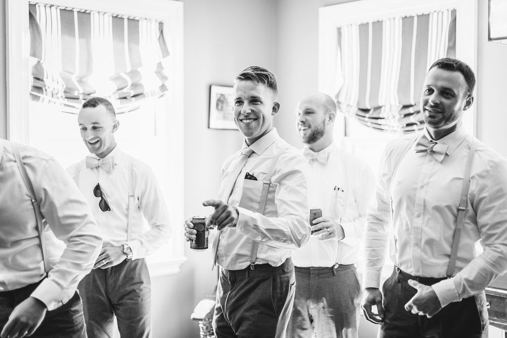 Mel+JeffWedding-EmilyTebbettsPhotography--75.jpg