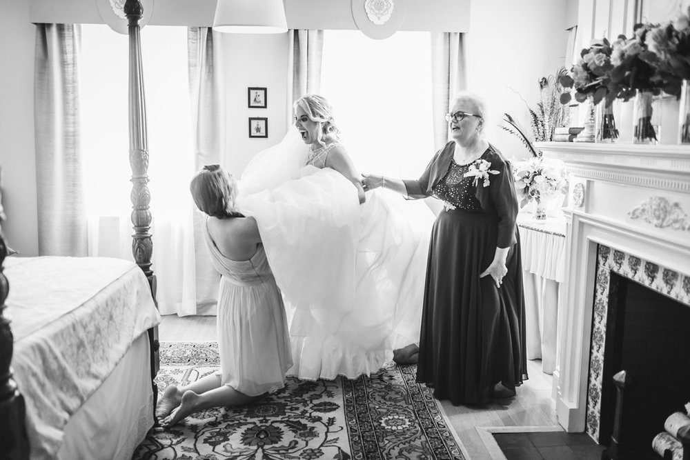 Mel+JeffWedding-EmilyTebbettsPhotography--149.jpg