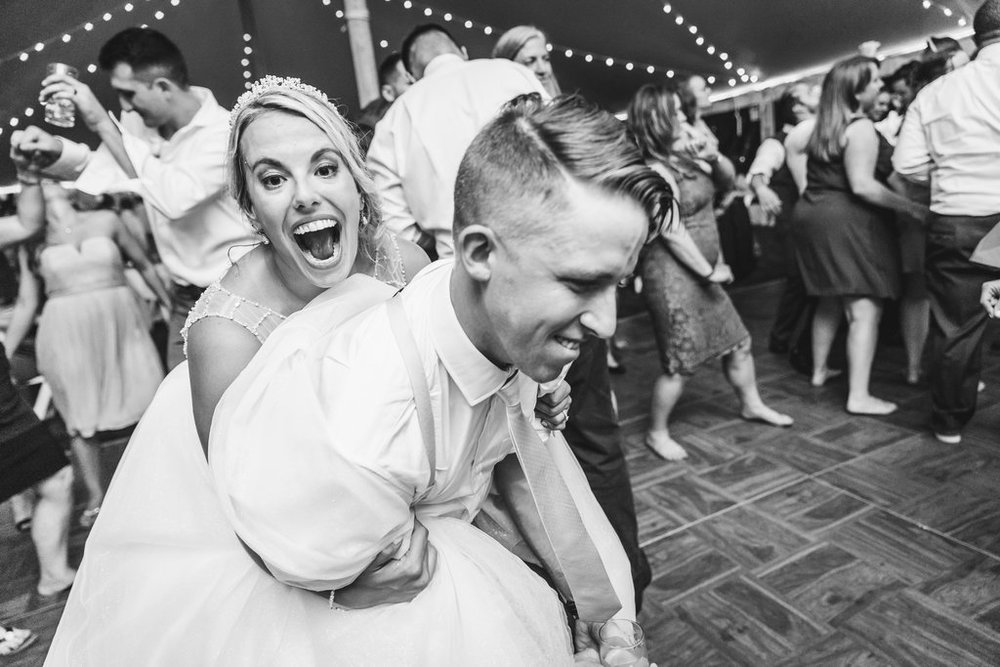 Mel+JeffWedding-EmilyTebbettsPhotography--899.jpg