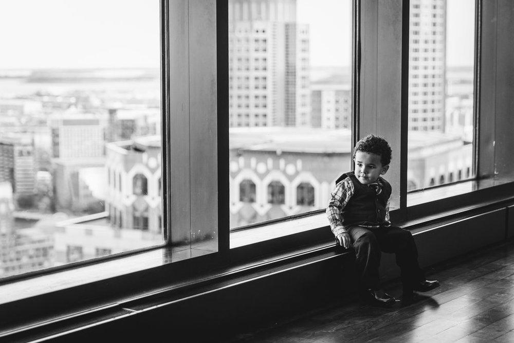 Kylee+AndrewWedding-EmilyTebbettsPhotography-305.jpg