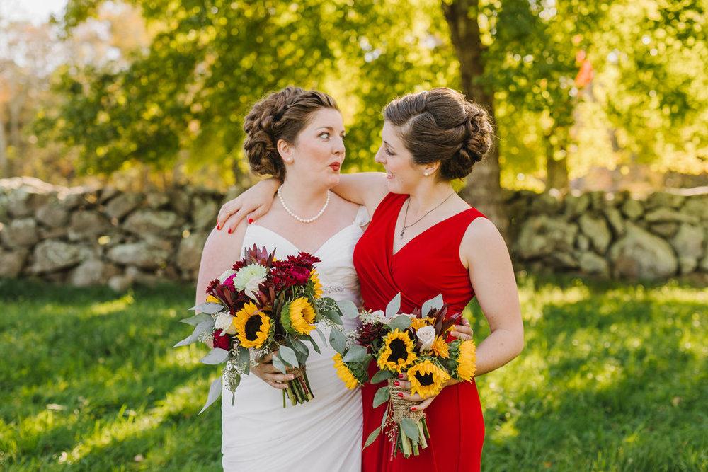 Amanda+MarkWedding-EmilyTebbettsPhotography-114.jpg