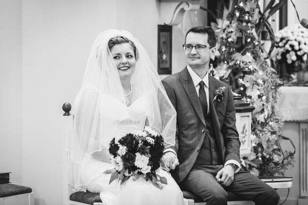 Amanda+MarkWedding-EmilyTebbettsPhotography-251.jpg