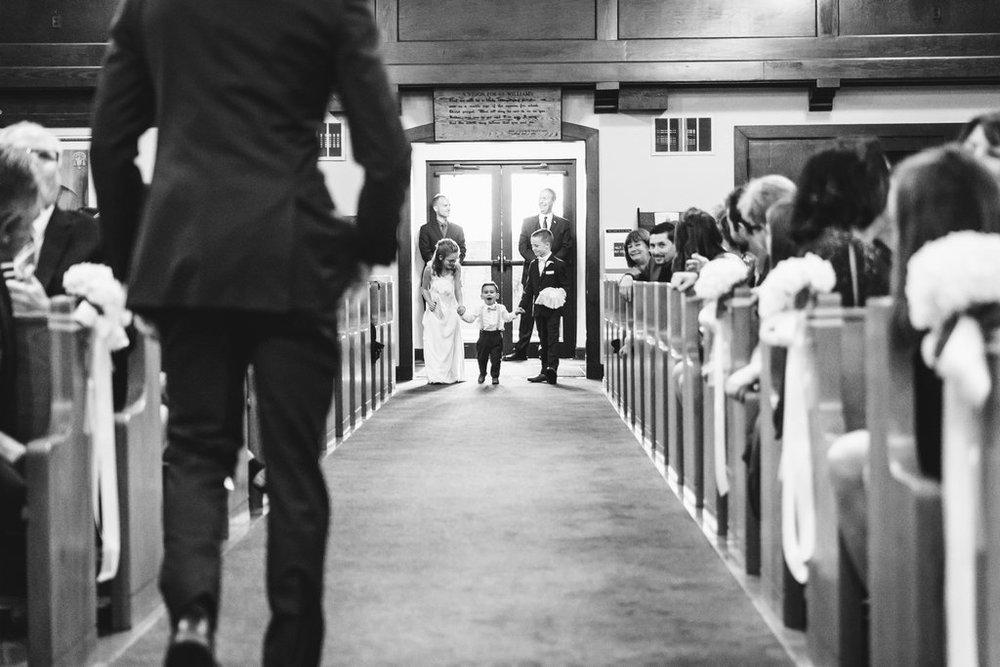 Diana+MarkWedding-EmilyTebbettsPhotography--137.jpg