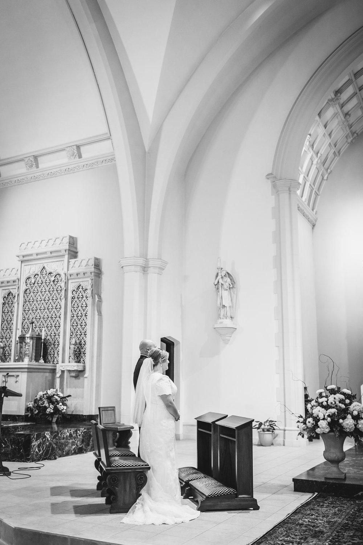 Tricia+JeffWedding-Hillary-EmilyTebbettsPhotography--36.jpg