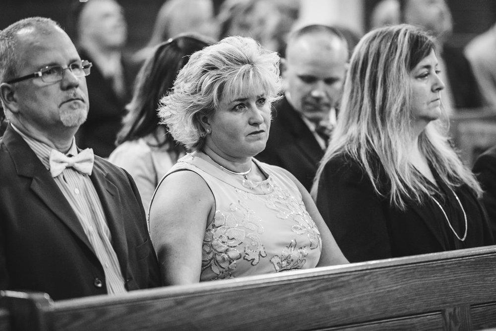 Tricia+JeffWedding-Hillary-EmilyTebbettsPhotography--55.jpg