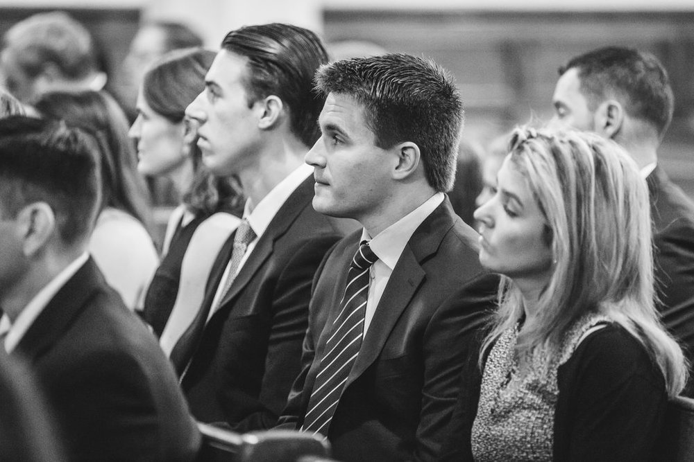 Tricia+JeffWedding-Hillary-EmilyTebbettsPhotography--61.jpg