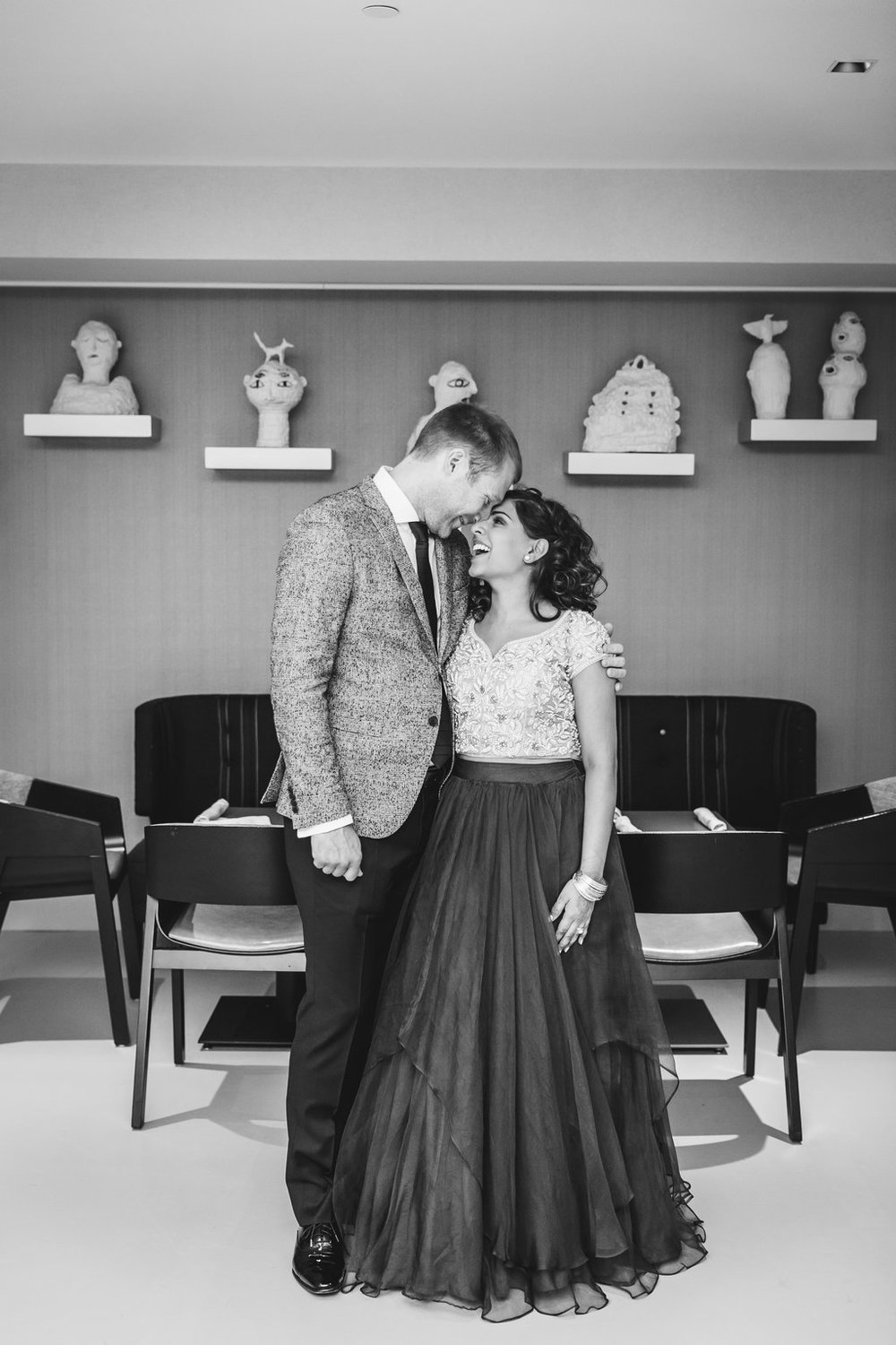 Monica+David-EmilyTebbettsPhotography-125.jpg