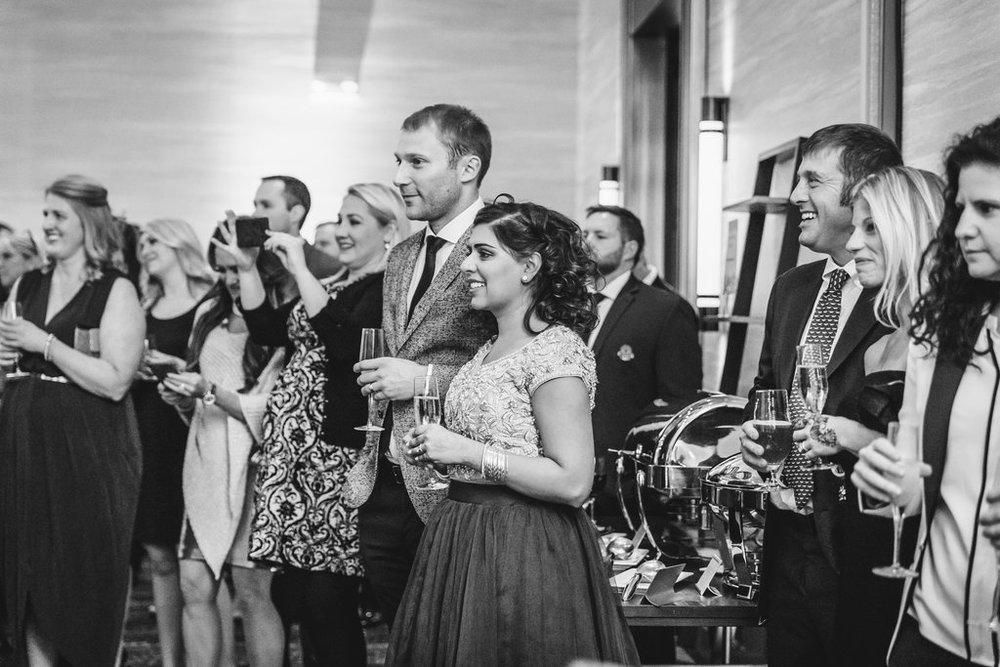 Monica+David-EmilyTebbettsPhotography-149.jpg