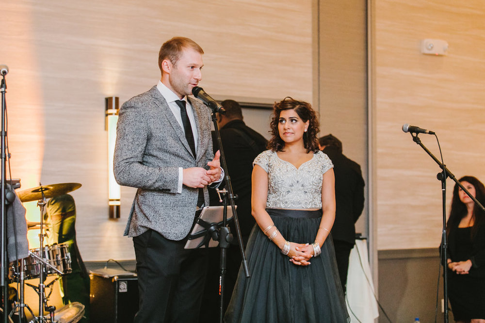 Monica+David-EmilyTebbettsPhotography-178.jpg