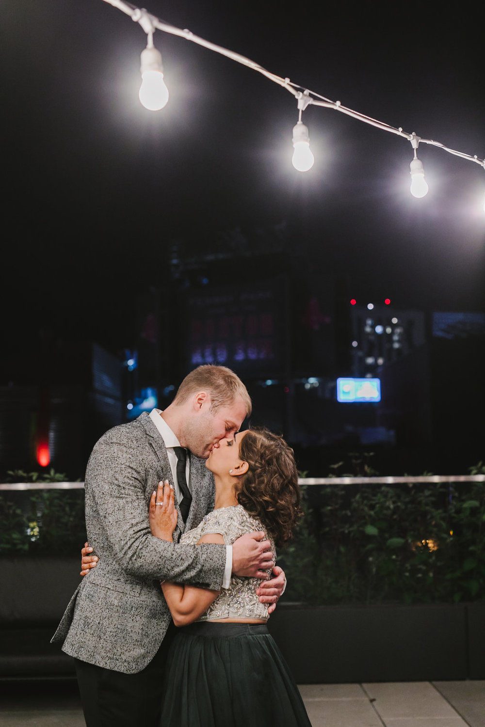Monica+David-EmilyTebbettsPhotography-512.jpg