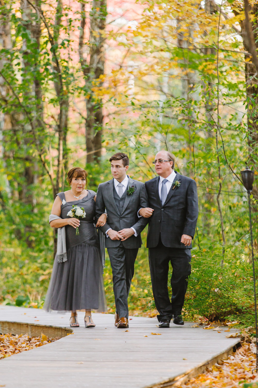 Alex+CoreyWedding-EmilyTebbettsPhotography--338.jpg
