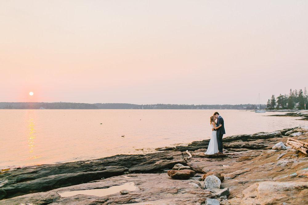 Erin+StevenWedding-EmilyTebbettsPhotography--480 (1).jpg