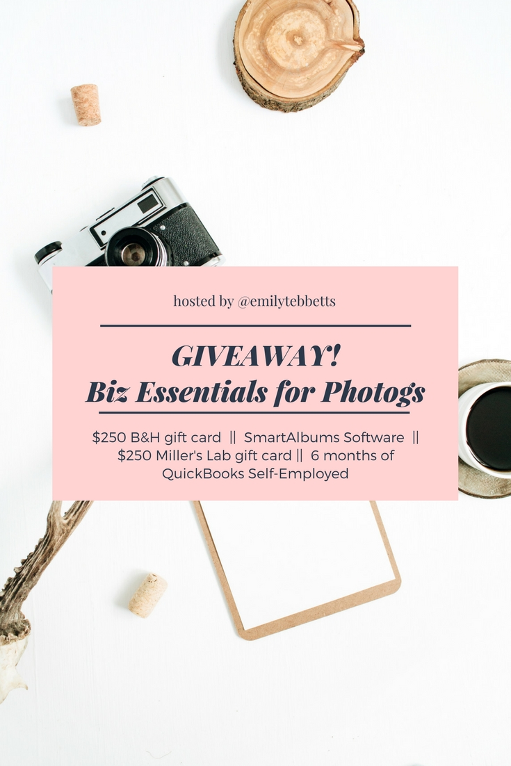 Emily Tebbetts Photog Biz Essentials Giveaway.jpg