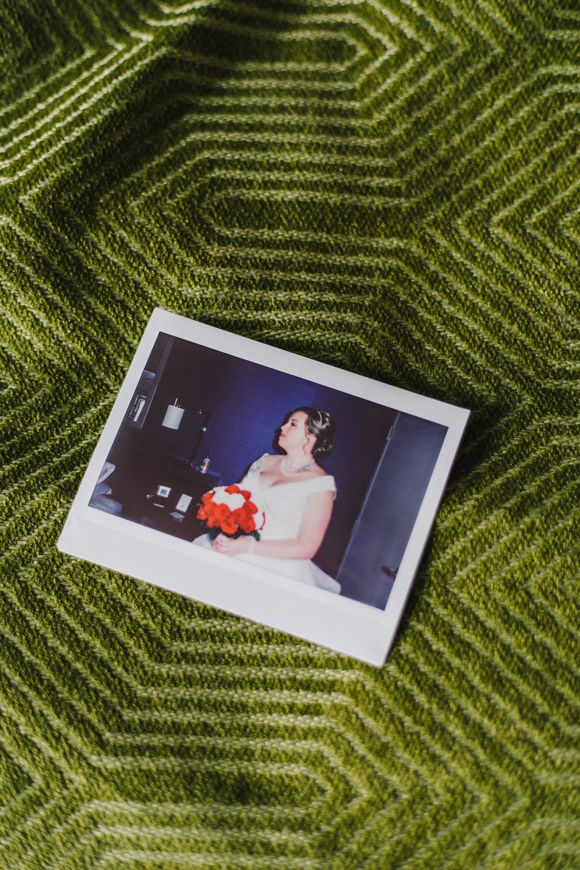 Liz+JayWedding-Hillary-EmilyTebbettsPhotography-85.jpg