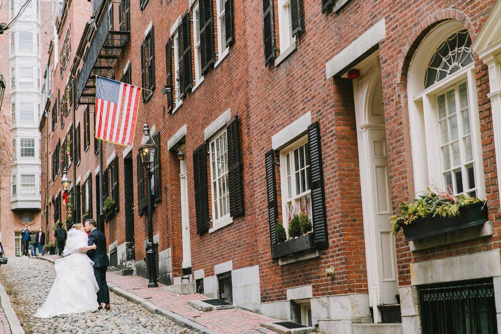 Liz+JayWedding-Hillary-EmilyTebbettsPhotography-224.jpg