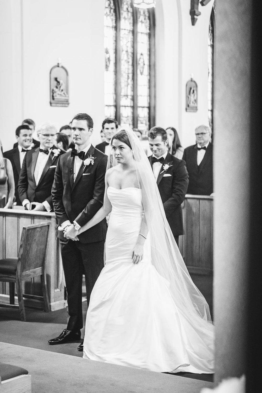 Emily+ColinWedding-EmilyTebbettsPhotography--943.jpg