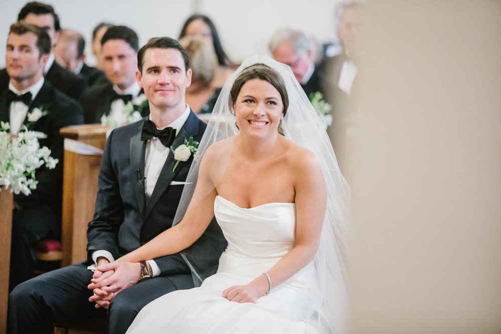 Emily+ColinWedding-EmilyTebbettsPhotography--946.jpg