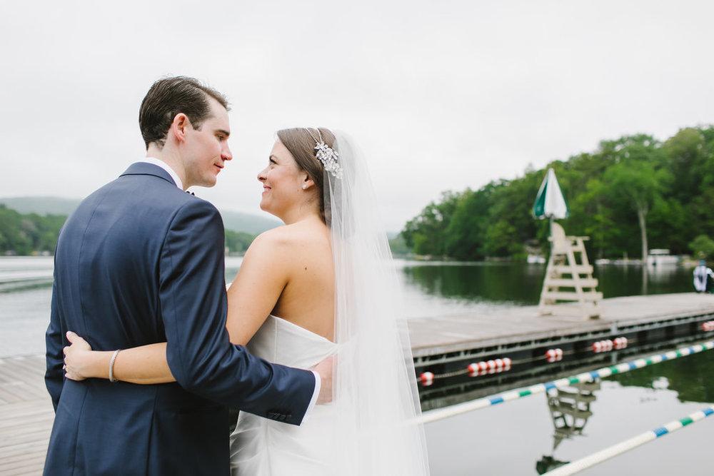 Emily+ColinWedding-EmilyTebbettsPhotography--1009.jpg