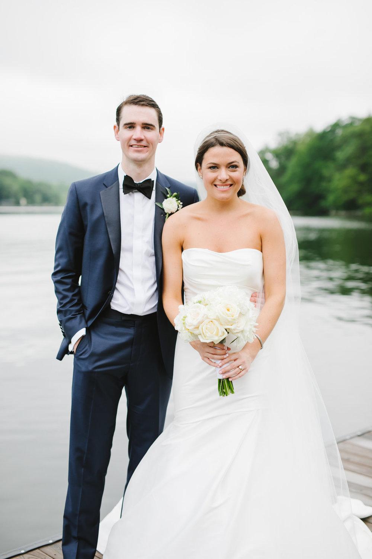 Emily+ColinWedding-EmilyTebbettsPhotography--1015.jpg